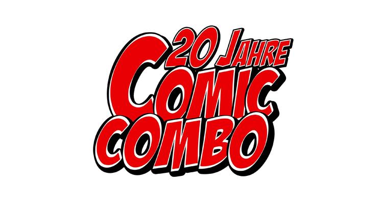 ComicCombo_20Jahre