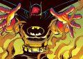 ComicReview_Batman_Niemandsland_02_PaniniComics_01