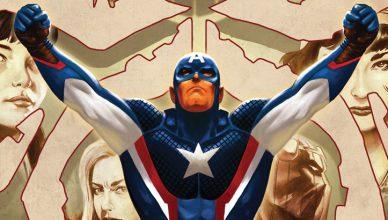 ComicReview_CaptainAmerica_Bd03_PaniniComics_01