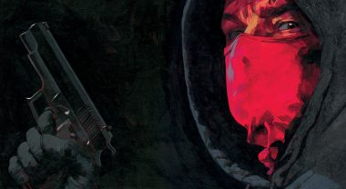 Ed Brubaker & Sean Phillips verlängern Exklusiv-Deal mit Image Comics um weitere 5 Jahre