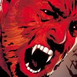Comic Review: Old Man Logan Bd. 04 - Monsterball (Panini Comics)