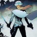 Comic Review: Mark Millars Reborn (Panini Comics)