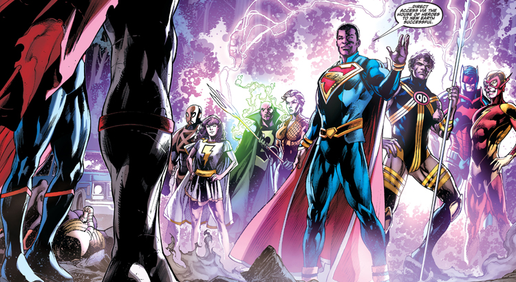 ComicReview_Superman_Sonderband_03_PaniniComics_02