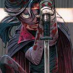 Mark Millar kündigt HIT-GIRL Ongoing-Serie an - Kevin Smith als Autor für zweiten Story-Arc bestätigt