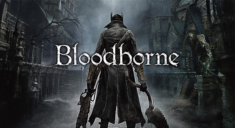 bloodborne_Comic