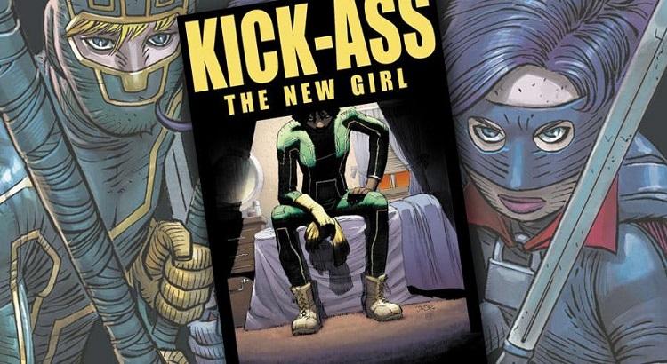 kickass-social_1