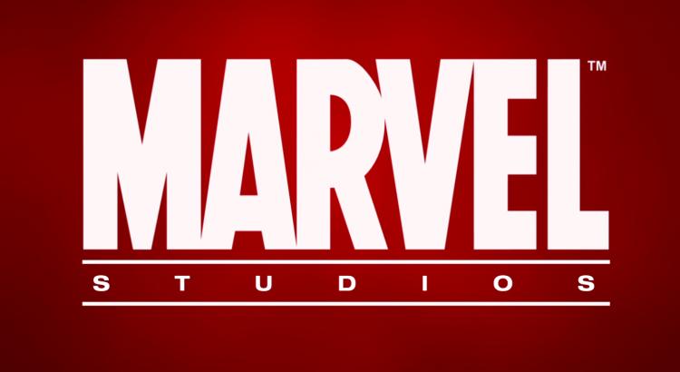 Marvels Kevin Feige: Im MCU wird es bald mindestens 2 LGBTQ-Charaktere geben