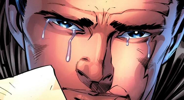 Nach JUSTICE LEAGUE Pleite: Warner Bros. rüttelt durch, Jon Berg nicht länger Kopf von DC Films
