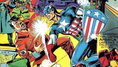CaptainAmericaComics_01