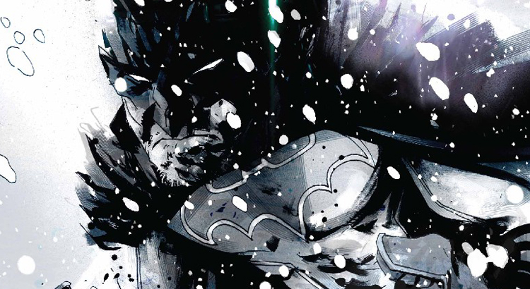ComicReview_All-Star-Batman_02_PaniniComics_01