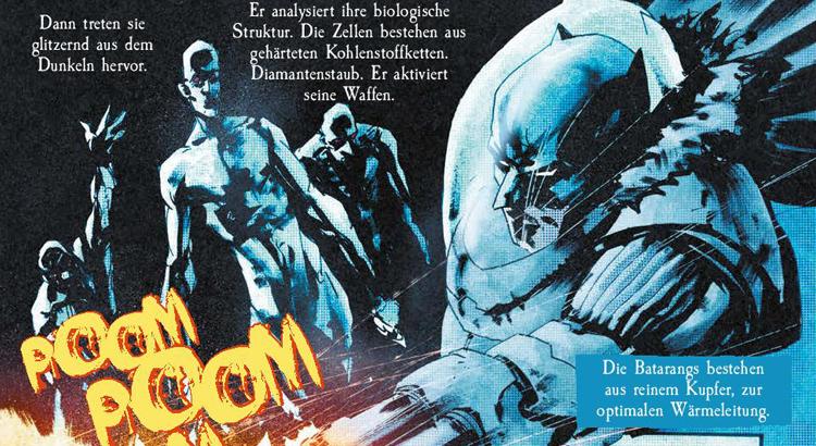 ComicReview_All-Star-Batman_02_PaniniComics_02