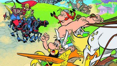 ComicReview_Asterix_in_Italien_Egmont_01