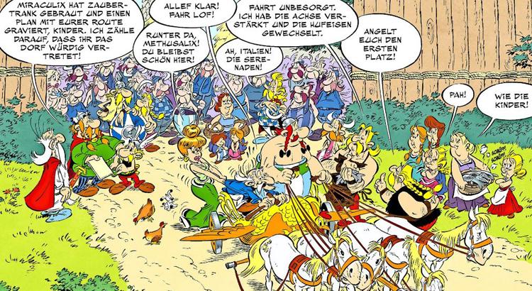 ComicReview_Asterix_in_Italien_Egmont_02