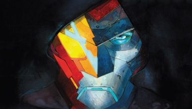 ComicReview_DoctorDoom_IronMan_PaniniComics_01