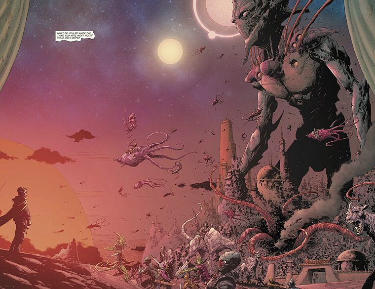 ComicReview_SevenToEternity_01_CrossCult_05