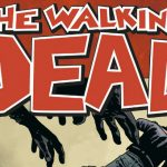 Comic Review: The Walking Dead Bd. 28 - Der sichere Tod (Cross Cult)