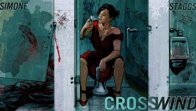 Crosswind_ImageExpoTease