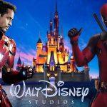 Deal abgeschlossen: Disney wird Mehrteilseigner von 21st Century Fox - Vereinigung von MCU, X-Men und Fantastic Four in Planung