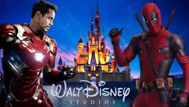 Disney-Fox-talks-Iron-Man-Deadpool