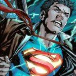 Brian Michael Bendis an Superman - zusammen mit Ivan Reis & Joe Prado? Die Gerüchte verdichten sich