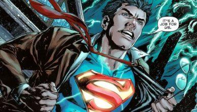 IvanReis_Superman
