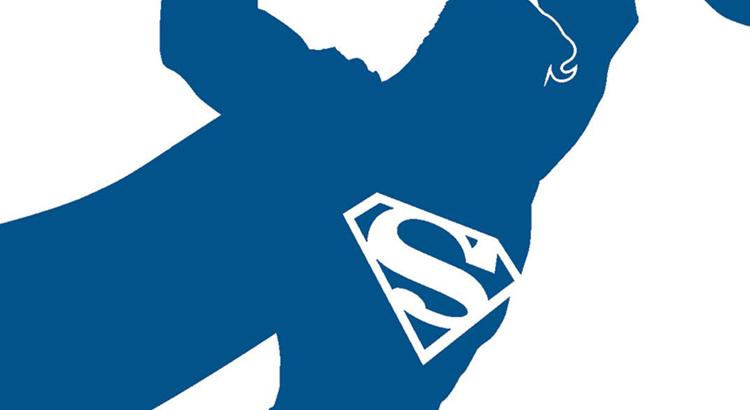 Action Comics #1000: Superman wieder mit roter Hose - umfassendes Künstler-Line-Up bestätigt