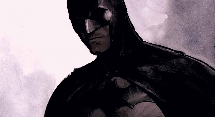 Batman_DerDunklePrinz_PaniniComics
