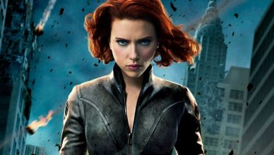 BlackWidow_ScarlettJohansson_MarvelStudios