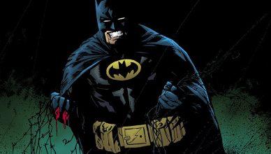 ComicReview_Batman_Niemandsland_03_PaniniComics_03