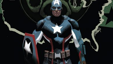 ComicReview_CaptainAmerica04_PaniniComics_01