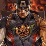 Comic Review: Secret Empire (Panini Comics)