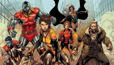 ComicReview_XMen_Gold_01_PaniniComics_01