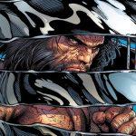 """Marvel kündigt neuen Wolverine Comic für April an: """"The Hunt For Wolverine"""""""