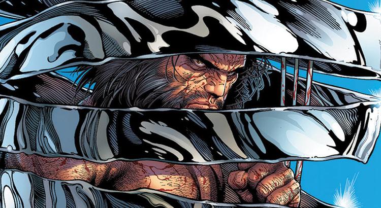 Comic Review: Jagd auf Wolverine 1 von 2 (Panini Comics)