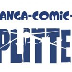 #MCC18: Splitter Verlag kündigt Künstler für die Manga-Comic-Con 2018 in Leipzig an