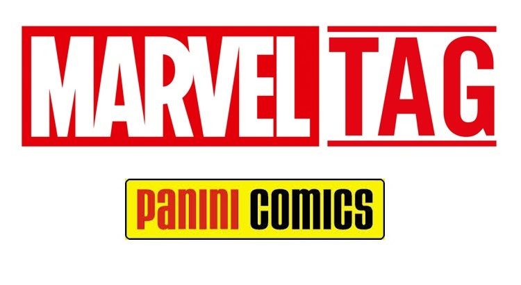 Marvel Tag am 29. Februar 2020 bei Panini Comics