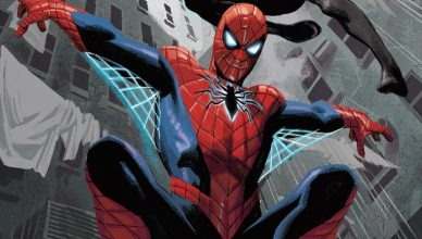 SpiderMenII_VariantCover_Marvel