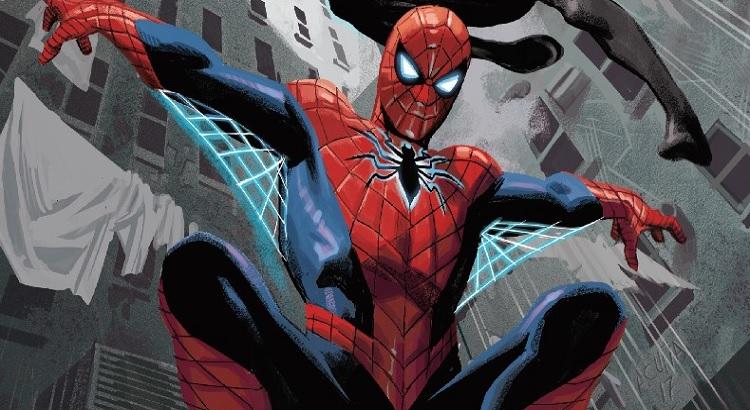 Brian Michael Bendis äußert sich zur Rückkehr des [SPOILER] ins Marvel Universum