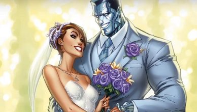 X-Men-Wedding