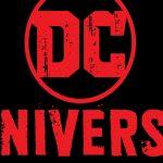DC Comics besorgt um digitale Verkäufe - neue Strategie in Planung