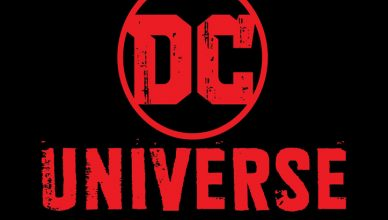 other-history-of-the-dc-universe-feat