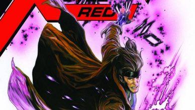 x-men-red-gambit