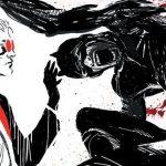 Comic Review: Daredevil - So finster die Nacht (Panini Comics)
