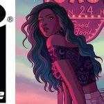 IMAGE EXPO 2018: alle Image Comics Ankündigung auf einen Blick - neue Titel von Mark Millar, Rick Remender u.v.m.