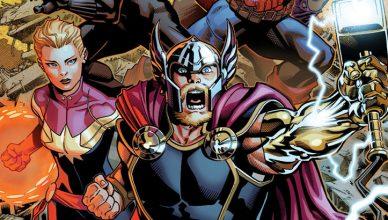avengers-header_Marvel_FreshStart