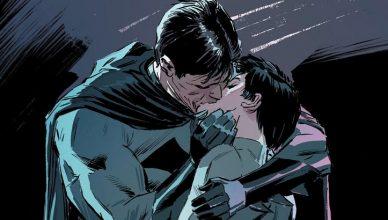 batman-catwoman-first-kiss_DCComics