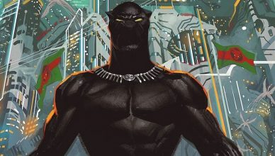 black-panther-header-1
