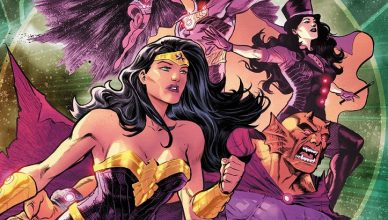 no-justice-wonder-woman-header