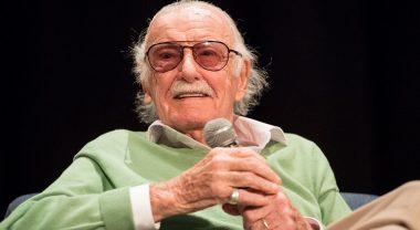Stan Lee: nach Silicon Valley Comic Con Debakel - keine öffentlichen Signierstunden mehr
