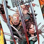 The Hunt For Wolverine: Marvel erweitert das Event um 4 weitere Mini-Serien